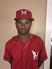 Stephen Marinez Baseball Recruiting Profile