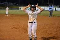 Sarah Atkins's Softball Recruiting Profile