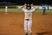 Sarah Atkins Softball Recruiting Profile