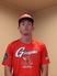 Hunter McQuade Baseball Recruiting Profile