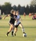 Madeline Borncamp Women's Soccer Recruiting Profile
