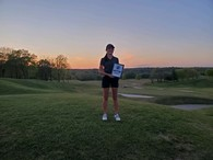 Jonna Hubbs's Women's Golf Recruiting Profile
