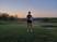 Jonna Hubbs Women's Golf Recruiting Profile