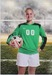 Sonia Moritz Women's Soccer Recruiting Profile