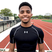 Taishaun Craddock Men's Track Recruiting Profile