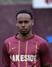 Abdikadir Osman Men's Soccer Recruiting Profile
