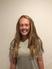 Alexis Smith Women's Soccer Recruiting Profile