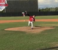 Fulton Lockhart's Baseball Recruiting Profile