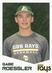 Gabe Roessler Baseball Recruiting Profile