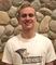 Ryan Boeding Men's Swimming Recruiting Profile