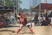 Allison Reynolds Softball Recruiting Profile