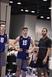 Patrick Mucherino Men's Volleyball Recruiting Profile