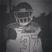 Xavier Sanford Football Recruiting Profile