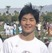 Alex Ma Men's Lacrosse Recruiting Profile