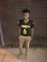 Errick Simmons Football Recruiting Profile