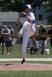 Wyatt Larsen Baseball Recruiting Profile