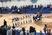 Haley Mason Women's Basketball Recruiting Profile