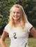 Rachel Hickey Women's Volleyball Recruiting Profile
