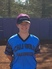 Chloe Van Boekhout Softball Recruiting Profile