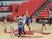 Chris Phillips Men's Basketball Recruiting Profile