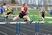 Morgan Luedy Women's Track Recruiting Profile