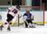 Danny Bowman Men's Ice Hockey Recruiting Profile