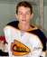 Peter Shellhaas Men's Ice Hockey Recruiting Profile