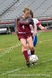 Abigail Frew Women's Soccer Recruiting Profile