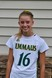 Brooke Mancini Field Hockey Recruiting Profile