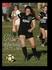 Mary Eisenmann Women's Soccer Recruiting Profile