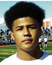 Jonathan Brown Football Recruiting Profile