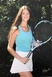 Ava Moore Women's Tennis Recruiting Profile