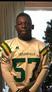 Tyresee Keyes Football Recruiting Profile
