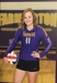 Madalyn (Maddy) Snyder Women's Volleyball Recruiting Profile