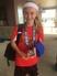 Cordelia Hannah Women's Soccer Recruiting Profile