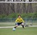 Austin Sura Men's Soccer Recruiting Profile