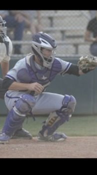 Cole Dickie's Baseball Recruiting Profile