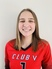 Cassie Prior Women's Volleyball Recruiting Profile