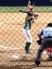 Lauren Bierschenk Softball Recruiting Profile