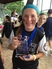 Shelby Echols Softball Recruiting Profile