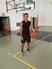 Emir Arteaga Men's Basketball Recruiting Profile