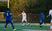Landon Nates Men's Soccer Recruiting Profile