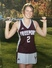 Allyson Randall Field Hockey Recruiting Profile