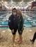 Catty Geyer Women's Swimming Recruiting Profile