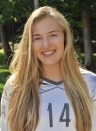 Jamison White's Women's Volleyball Recruiting Profile