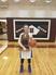 Trinity Tingley Women's Basketball Recruiting Profile