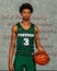 Isaiah Donnell Men's Basketball Recruiting Profile