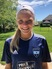 Jenna Anderson Women's Soccer Recruiting Profile