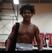 Levi Banks Wrestling Recruiting Profile