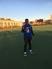 Wajay Watson Men's Soccer Recruiting Profile
